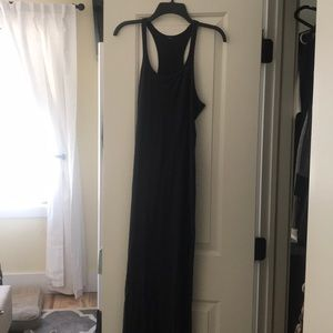 Lululemon Maxi Dress (SOLD OUT IN 2017)